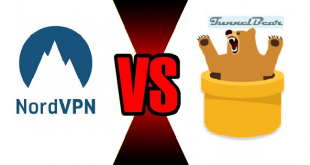 NordVPN-vs.-TunnelBear