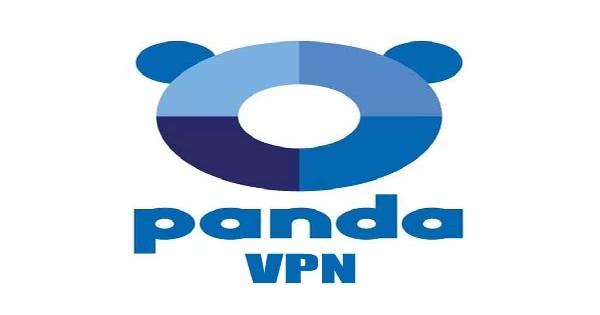 Panda-VPN-Bewertung