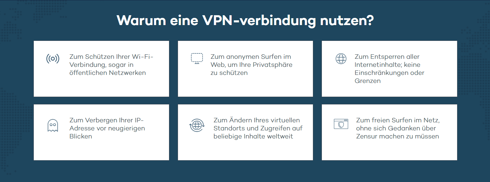 Panda-VPN_Vorteile-VPN