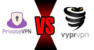 PrivateVPN-vs-Vyprvpn