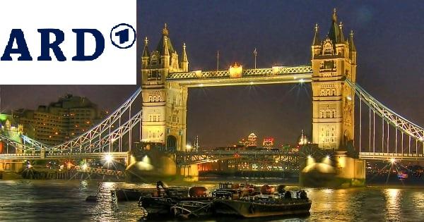 ARD_Großbritannien