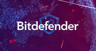 Bitdefender-VPN-Bewertung