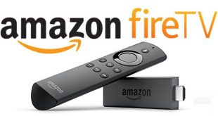 VPN-Amazon-FireTV
