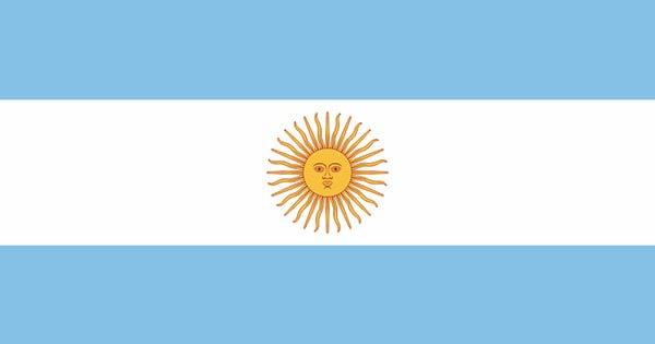 VPN-Argentinien