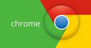 VPN-Google-Chrome
