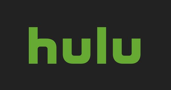 hulu-deutschland