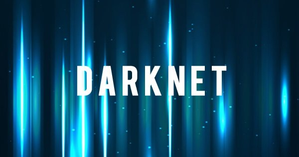 Darknet_VPN