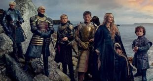 Game-of-Thrones-Staffel-8