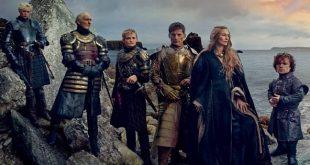 Game-of-Thrones-Staffel-8