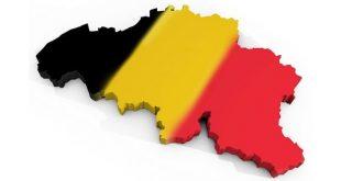 IP-Adresse-Belgien
