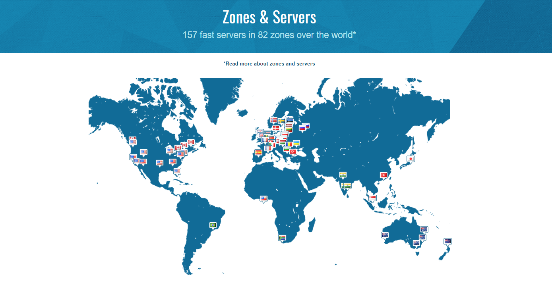 Trust.Zone_Server