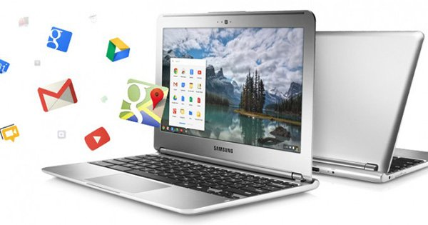VPN-Google-Chromebook