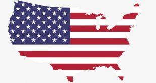 amerikanische-ip-adresse