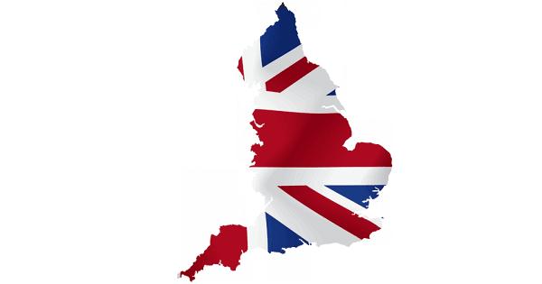englische-ip-adresse