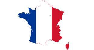 französische-ip-adresse
