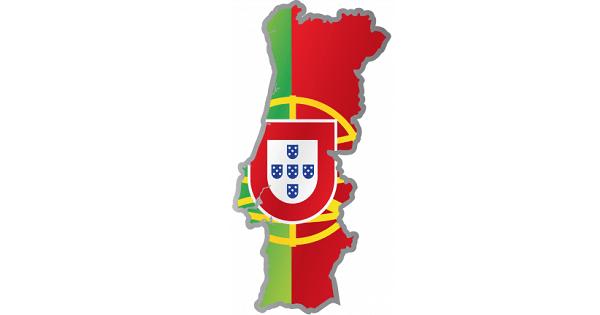 portugiesische-ip-adresse