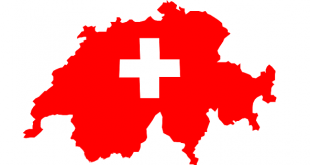 schweizer-ip-adresse-haben