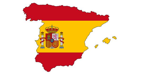 spanische-ip-adresse