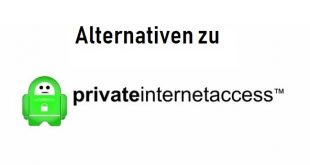 Alternativen-private-internet-access