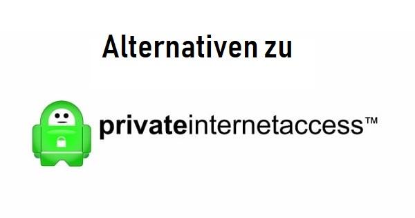 Alternativen-private-internet-access