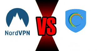 NordVPN-vs-Hotspot-Shield