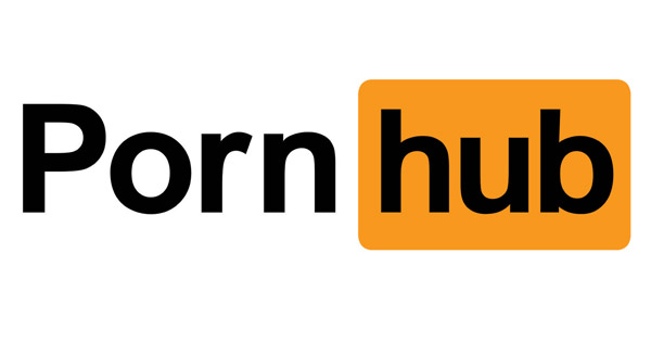 VPN-pornoseite