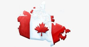 kanadische-ip-adresse