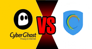 CyberGhost-VS-Hotspot-Shield