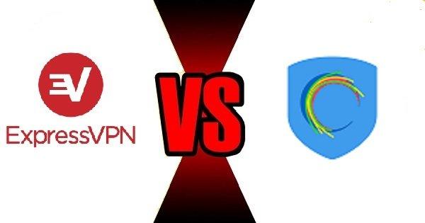ExpressVPN-vs-Hotspot-Shield