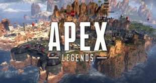 VPN-Apex-Legends