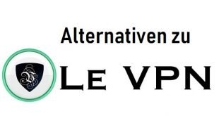 alternativen-zu-le-vpn