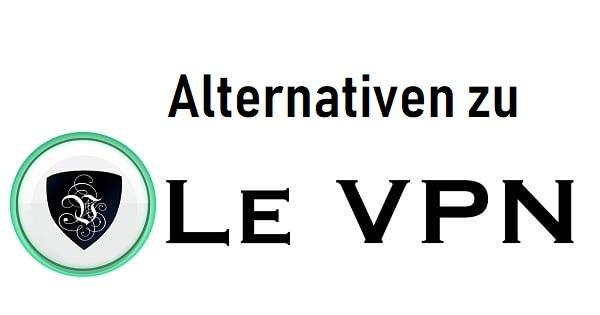 alternativen-zu-le-vpn
