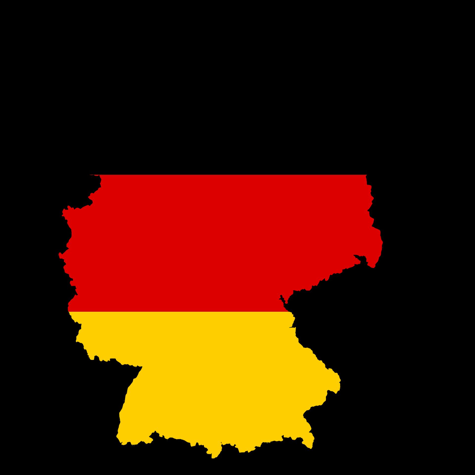 deutsche-ip-adresse