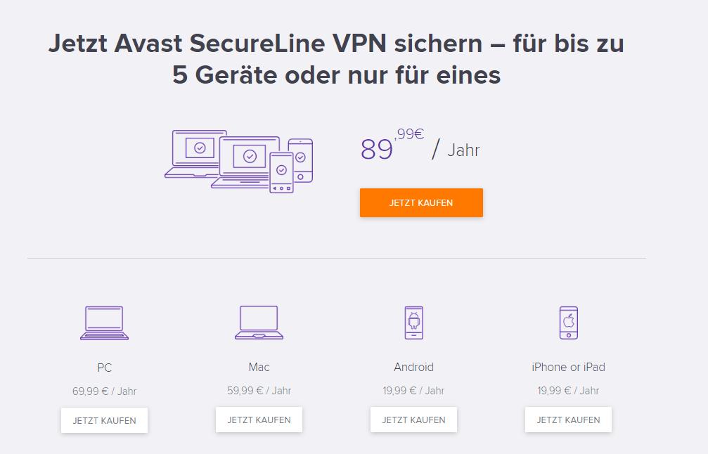 Avast_SecureLine_Preise[1]