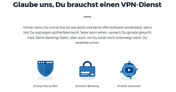 Warum-VPN-HideMyAss