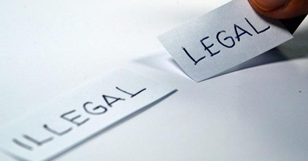 Tipp24 Legal Oder Illegal