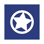Astrill logo