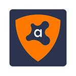 Avast SecureLine logo