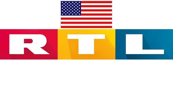 Fernsehsender Usa