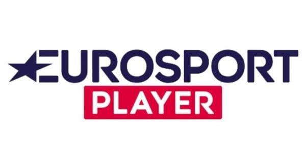Eurosport Player Welche Spiele